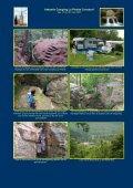 Woensdag 23 mei - Thijs van der Zanden - Page 2