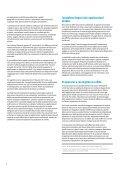 Il monitoraggio delle applicazioni mobili incrementa le ... - ZeroUno - Page 2