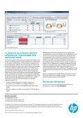 Il monitoraggio delle applicazioni mobili incrementa le ... - ZeroUno - Page 4