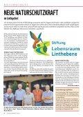 Schwyzer - WWF Schwyz - Seite 6