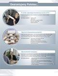 Gwarancja Partnerstwa - Stasto.com - Page 2