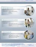 Gwarancja Partnerstwa - Stasto.com - Page 3