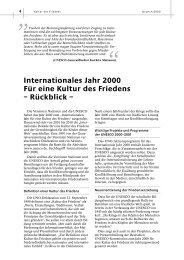 S. 4-18 - unesco-projekt-schulen Deutschland