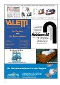 Inhalt gerade:Layout 1.qxd - Windischer-Zeitung - Page 4