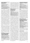 Inhalt gerade:Layout 1.qxd - Windischer-Zeitung - Page 5