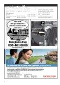Inhalt gerade:Layout 1.qxd - Windischer-Zeitung - Page 6