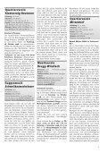 Inhalt gerade:Layout 1.qxd - Windischer-Zeitung - Page 7