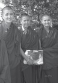 Dongyu Gatsal Ling Nonnenklosters - Seite 7