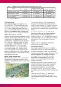 Silverleaf Whitefly Management - Page 3