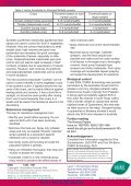 Silverleaf Whitefly Management - Page 4