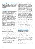 Patientrettigheder - Frederikssund Hospital - Page 4
