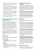 Patientrettigheder - Frederikssund Hospital - Page 6