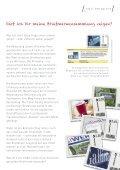 zeitgeschenkt - Staudt Lithographie - Seite 5