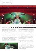zeitgeschenkt - Staudt Lithographie - Seite 6