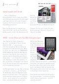 zeitgeschenkt - Staudt Lithographie - Seite 4