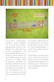 Körper in Bewegung – Geschwindigkeit und Beschleunigung - Seite 6