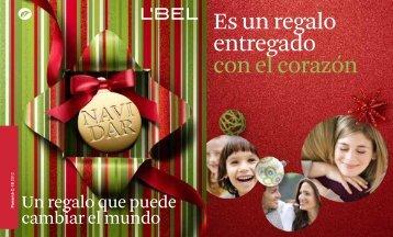 lbel c18pa