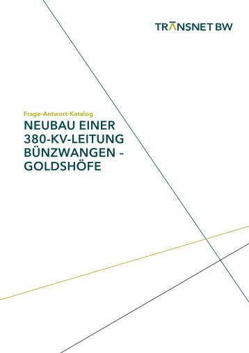 Frage Antwort KatalogPDF/1252KB/DE - TransnetBW GmbH ...