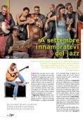 6 moduli - Viveur - Page 4