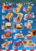 Catalog varianta PDF - Infoo.ro - Page 6