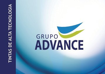 Apresentação ADVANCE - julho 2011-421.pdf - Logo do Radar ...