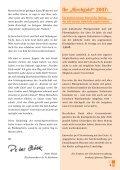 Deus Caritas est - St. Benno - Seite 3