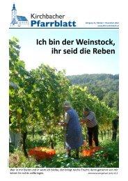 Esoterik in Kirchbach - Bekanntschaften & Kleinanzeigen