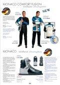 Jacken, Hosen, Schuhe, Handschuhe und ... - Field Target - Page 3