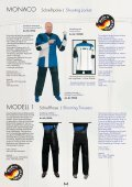 Jacken, Hosen, Schuhe, Handschuhe und ... - Field Target - Page 4