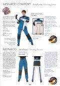 Jacken, Hosen, Schuhe, Handschuhe und ... - Field Target - Page 5
