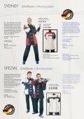 Jacken, Hosen, Schuhe, Handschuhe und ... - Field Target - Page 6