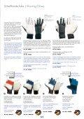 Jacken, Hosen, Schuhe, Handschuhe und ... - Field Target - Page 7