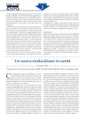 ANPO n. 241 - Page 2