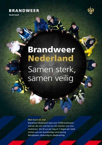 Brochure Brandweer Nederland.pdf