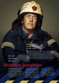 Brochure Brandweer Nederland.pdf - Page 2