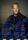 Brochure Brandweer Nederland.pdf - Page 4