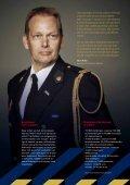 Brochure Brandweer Nederland.pdf - Page 5