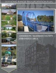2035 Long Range Transportation Plan - The Madison County ...