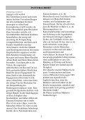Pastoralbrief 22.06. - 29.06.08 8 S. - Kath. Pfarrei St. Blasius zu Balve - Page 2
