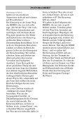 Pastoralbrief 05.04. - 19.04.09 - Kath. Pfarrei St. Blasius zu Balve - Page 2