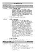 Pastoralbrief 05.04. - 19.04.09 - Kath. Pfarrei St. Blasius zu Balve - Page 6