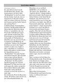 Pastoralbrief 21.12.08 - 11.01.09 - Kath. Pfarrei St. Blasius zu Balve - Page 2