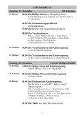 Pastoralbrief 21.12.08 - 11.01.09 - Kath. Pfarrei St. Blasius zu Balve - Page 7