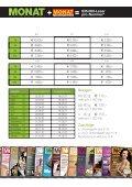 monat_tarif 07_neu.indd - Styria Multi Media - Seite 3