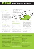monat_tarif 07_neu.indd - Styria Multi Media - Seite 4