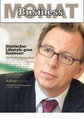 monat_tarif 07_neu.indd - Styria Multi Media - Seite 6