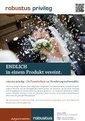 KOMPOSIT- Versicherungen - WMD Brokerchannel - Seite 2