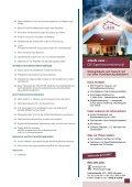 KOMPOSIT- Versicherungen - WMD Brokerchannel - Seite 5