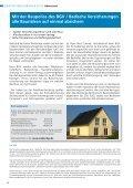 KOMPOSIT- Versicherungen - WMD Brokerchannel - Seite 6