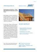 KOMPOSIT- Versicherungen - WMD Brokerchannel - Seite 7